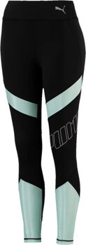 Puma Elite Speed Tight Damer