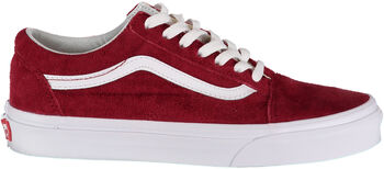 Vans UA Old Skool Damer