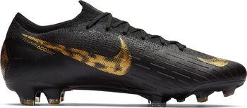 Nike Mercurial Vapor 12 Elite FG Herrer