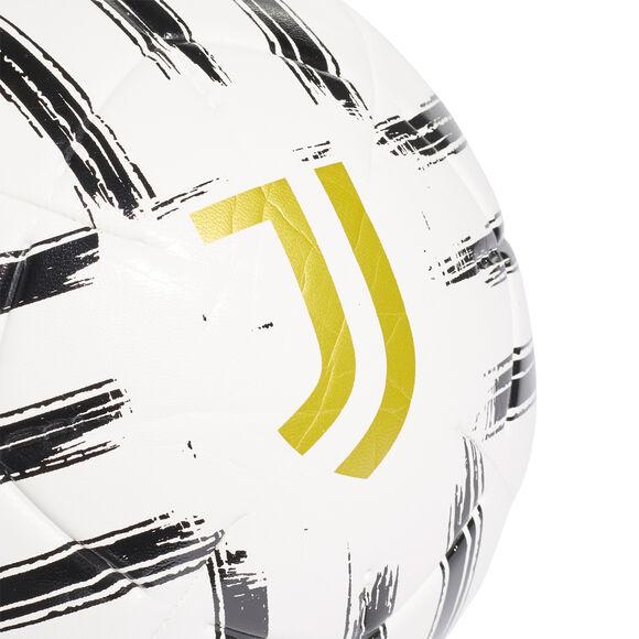 Juventus Club Fodbold