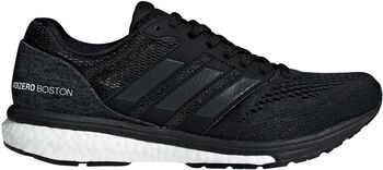sports shoes c2ac0 88ded ADIDAS Adizero Boston 7 Damer
