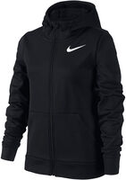 Nike Therma Training Hoodie - Børn