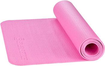 ENERGETICS Yoga Mat Seasonal