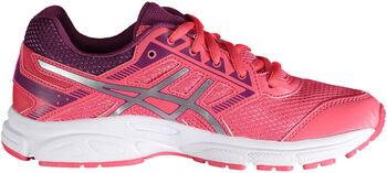 Asics Gel-Ikaia 6 GS Pink