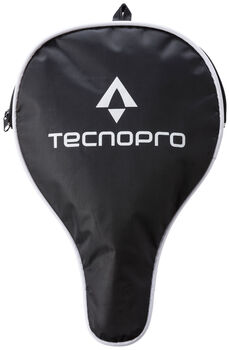 TECNOPRO Basic Cover m. boldlomme