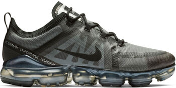 Nike Air VaporMax 2019 Shoe Herrer