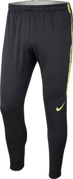 Nike Dry Squad Football Pant Herrer