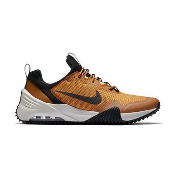 Nike Air Max Grigora Herrer Gul