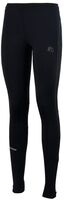 Base Dry N Comfort Tights W