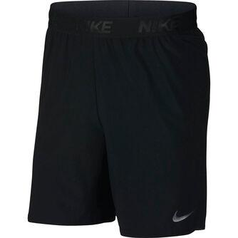 Flex Short Vent Max 2.0