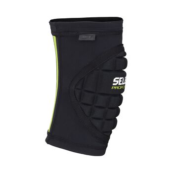 Select Knee Support Handball Sort
