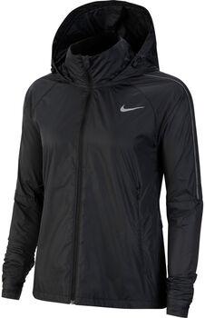 Nike Shield Løbejakke Damer
