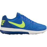 Nike MD Runner 2 LW - Mænd
