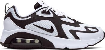 Nike Air Max 200 Herrer