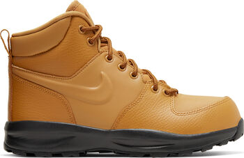 Nike Manoa Lether Boots