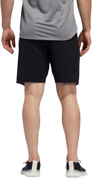 TKO Shorts