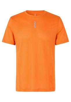 Fe226 Tem DryRun T-shirt Herrer