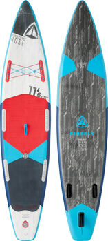 FIREFLY ISUP 700 I Stand-Up-Paddle