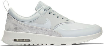 Nike Air Max Thea PRM Damer