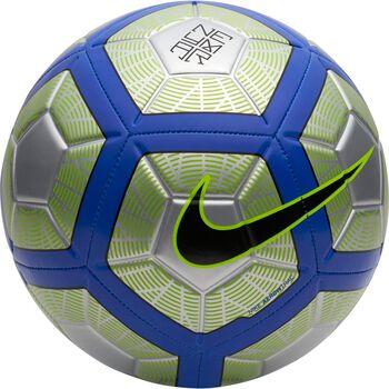 Nike Neymar Strike