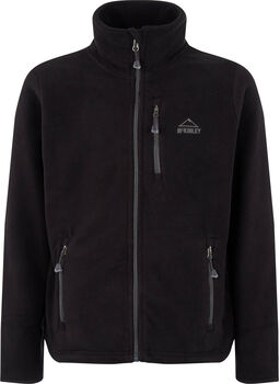McKINLEY Coari Fleece Jacket