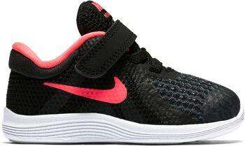 Nike Revolution 4 TDV