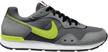 Nike Venture Runner Herrer
