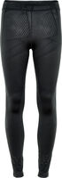 Imotion Tights