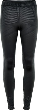 Newline Imotion Tights Damer
