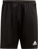 adidas Parma 16 Shorts - Unisex Sort
