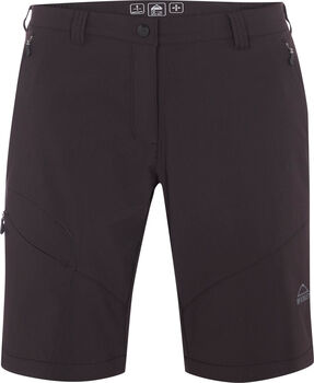McKINLEY Manika Stretch Shorts Damer