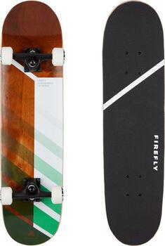 FIREFLY SKB 705 skateboard