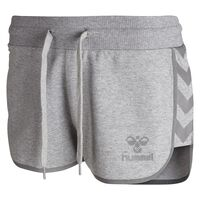 Hummel Classic Bee Womens Tech Shorts