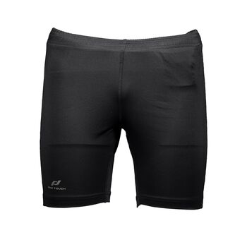 PRO TOUCH Ifr Pat Short Tight Herrer Sort