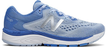 New Balance Vaygo Damer
