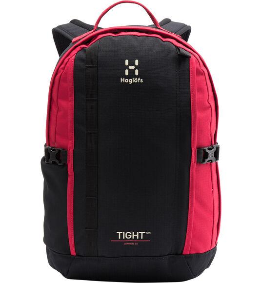 Tight rygsæk, 15