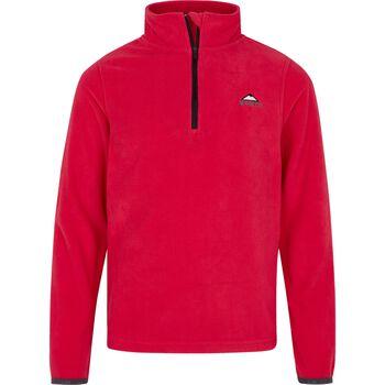 McKINLEY New Batumi Fleece Pink