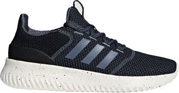 new product acc68 f25f6 ADIDAS Cloudfoam Ultimate Herrer