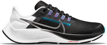Nike Air Zoom Pegasus 38 Sort