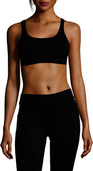 Casall High Impact Sports Bra Damer