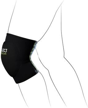 Select Profcare Knee Hb Youth