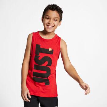 Nike Sportswear Just Do It Tank