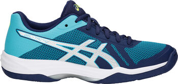 Asics Gel-Tactic Damer