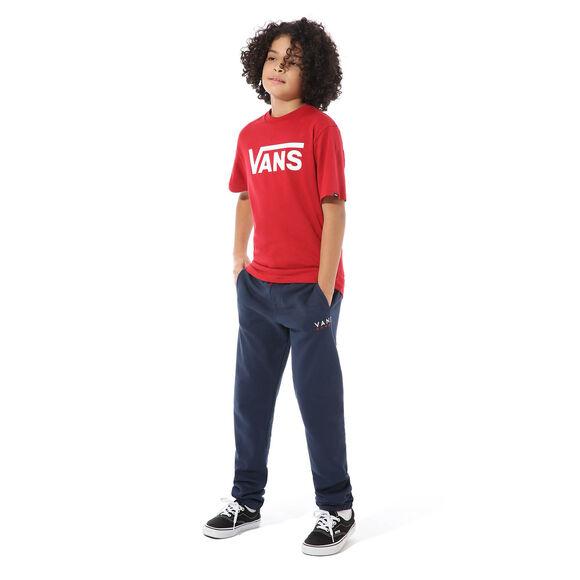 Classic T-shirt Junior