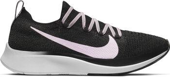 Nike Zoom Fly Flyknit Damer