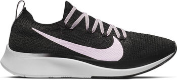 Nike Zoom Fly Flyknit Damer