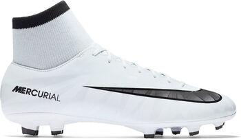 big sale 3fb71 08941 Nike Fodbold Fodboldstøvler til Mænd   INTERSPORT