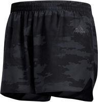 Response Split Shorts