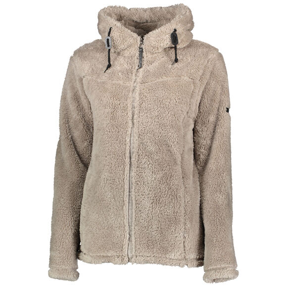Line Highloft Fleece