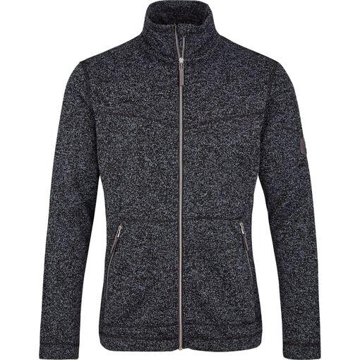 McKinley Kipapa Knit Fleece - Mænd
